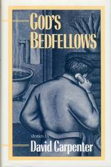God's Bedfellows cover