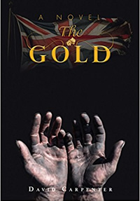 The Gold - David Carpenter