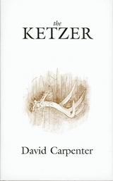 the Ketzer